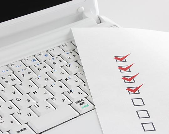 商品登録が大変!ECサイトの商品登録のお悩みと運営代行のメリット