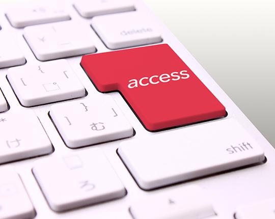 アクセス数アップ(集客)について