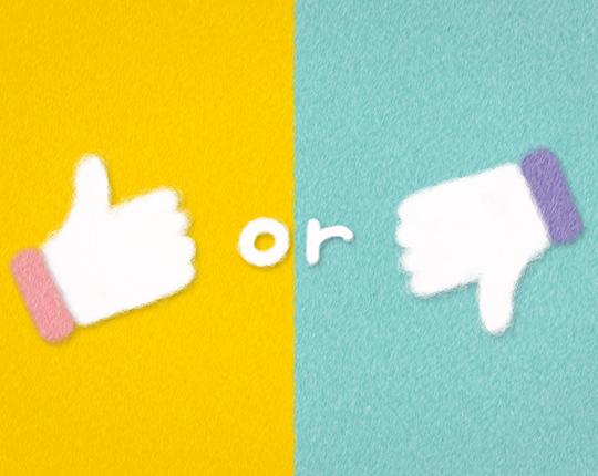 無料と有料を比較。ネットショップのショッピングカートはどちらが良い?