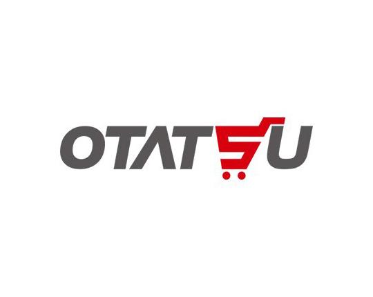【2021年版】株式会社オタツーではフリーランスのWEBデザイナー・コーダーを募集しています!!
